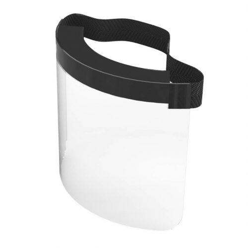 Timberlane Disposable Full-Length Face Shield