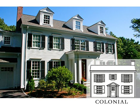 Make the match house and shutter style timberlane for Spanish style shutters