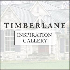 Timberlane Inspiration Gallery