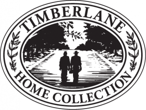Timberlane Home Collection Logo