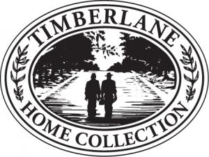 Timberlane Home Collection Logo