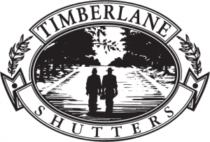 Timberlane Shutters Logo