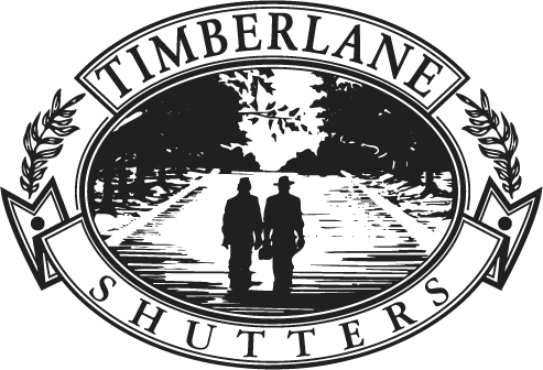 Timberlane began 25 years ago and has become recognized as a leader in the exterior shutters and outdoor design industry
