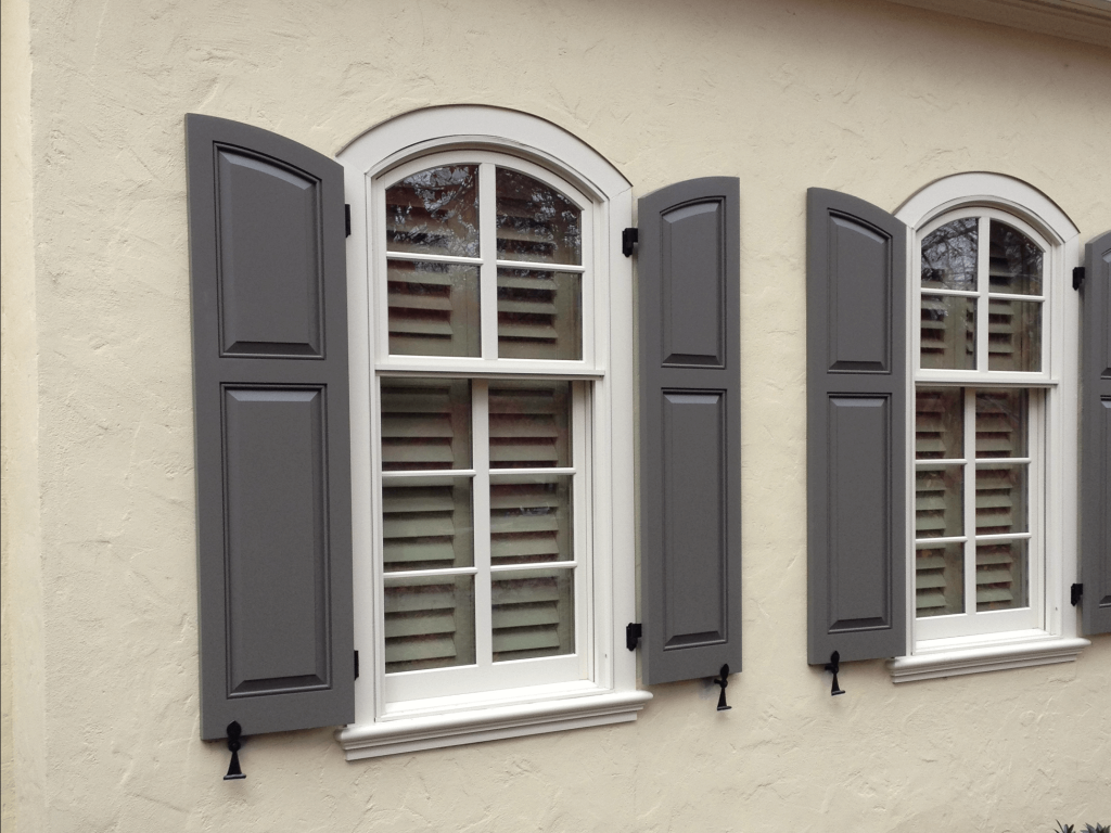 Interesting Most Common Front Door Colors Pictures Image