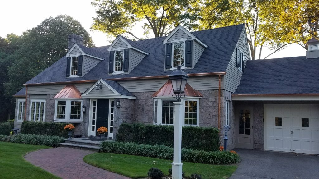 getting ready to stay why your home exterior matters timberlane blog