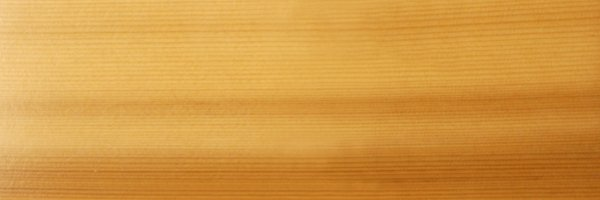 Durable lightweight fine-grained hardwood shutter material with natural tannins