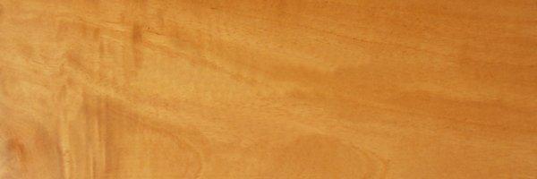 Beautiful fine-grained wood long-lasting durability profile