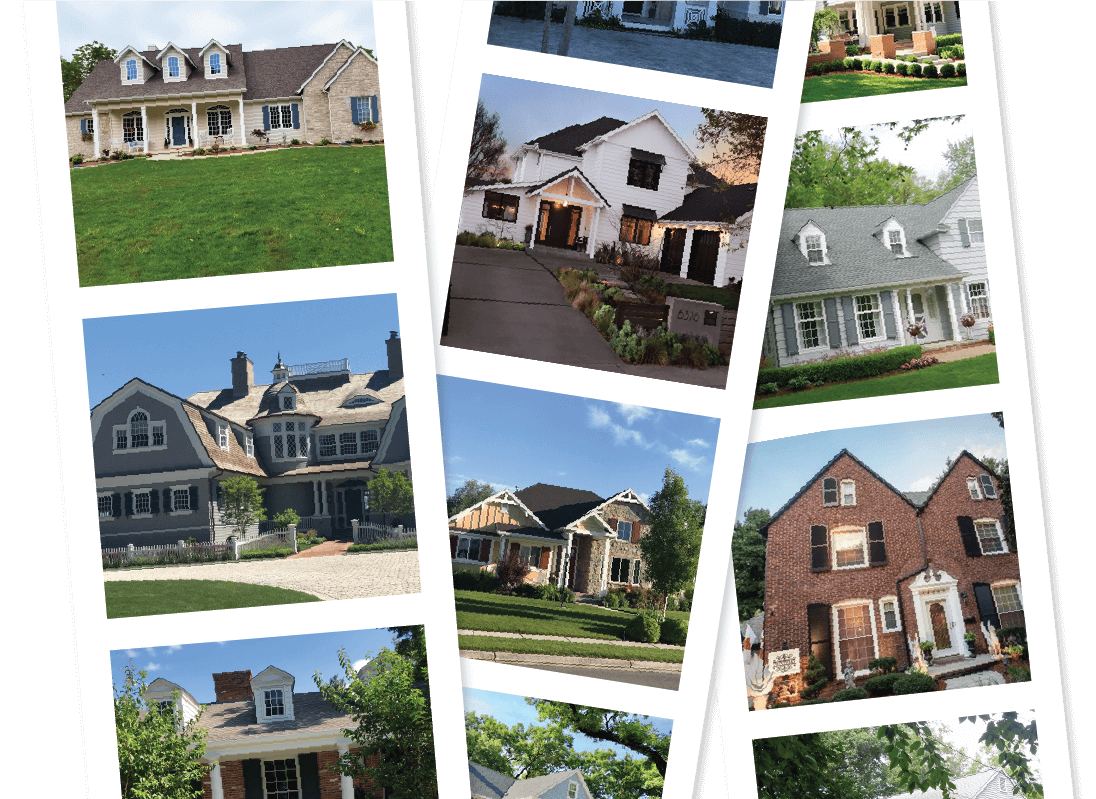 2019 Timberlane Home of the Year Contest