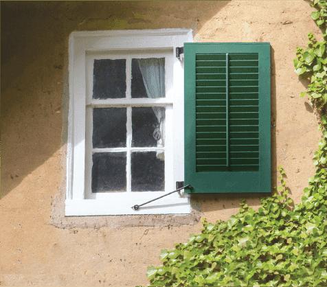 Timberlane Custom Exterior Shutters Garage Doors