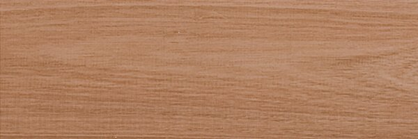 Timberlane offers red grandis as one of the wood species available for its vintage garage doors